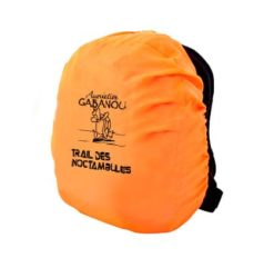 Housse sac dos sport impermeable dotation personnalisable