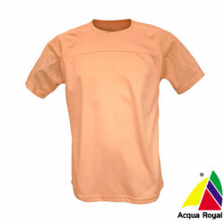 DUNE Tshirt 100% polyester personnalisable