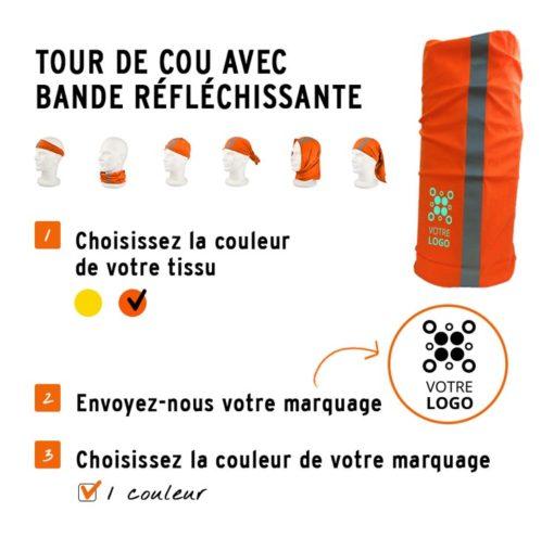 TDCMFR-tour-de-cou-montage-marquage-personnalisable-logo-indyanna-pub