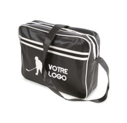 Sac de sport lot promotionnnel