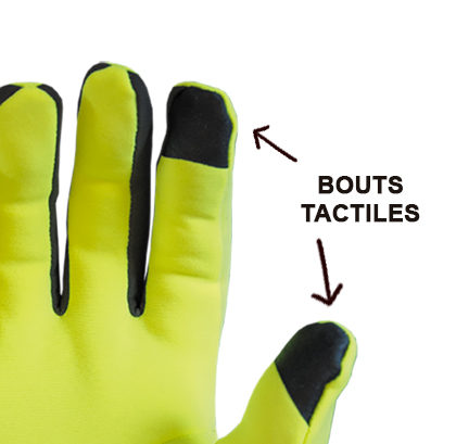 d130-gants-taciles-polyester-dotation-logo-flocage-course-club-velo