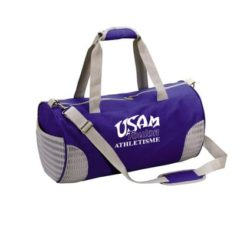 Lot de sac de sport bandouliere tarifs degressifs